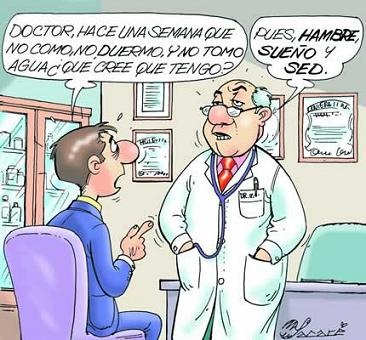Chiste-grafico-doctor